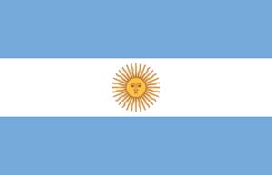Visa de Inversionista para Argentinos